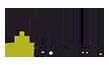 Логотип компании Роснефть